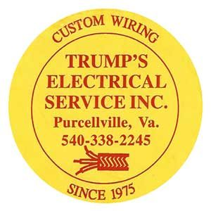 construction electrical