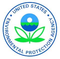 EPA-logo250
