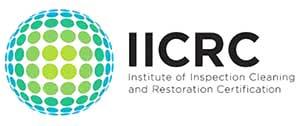 IICRC-logo300