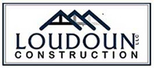 Loudoun Construction | Insurance Restoration Contractor