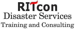 rit-logo300
